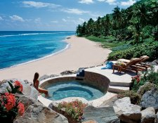 05_SPA_SPA-Beach-Jacuzzi_RS_1280_945_90[1]
