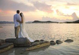 activities-wedding