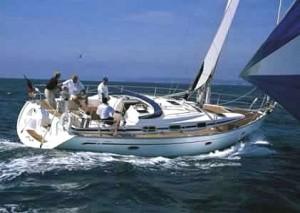 bareboatsailing