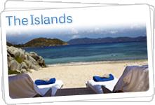 BVI Islands