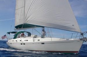 sailingschool