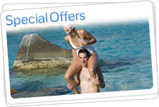 BVI Holiday Offers