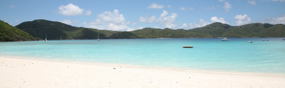 guana-island