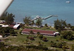 anegada_reef_027_copy