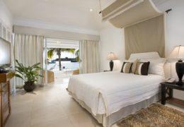 beach-cabana-room-35