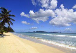 lb_beach
