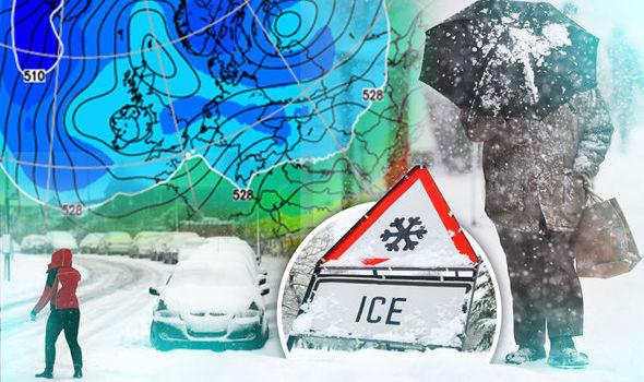 weather-winter-forecast-snow-632611