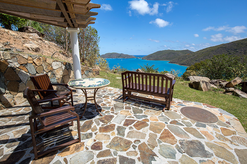 Christmas In July 2019 Virgin Gorda.Bvi Holidays
