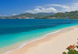 Grenada Main